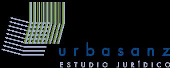URBASANZ ESTUDIO JURIDICO S.L.